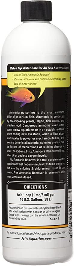 Fritz Aquatics 80233 product image 8