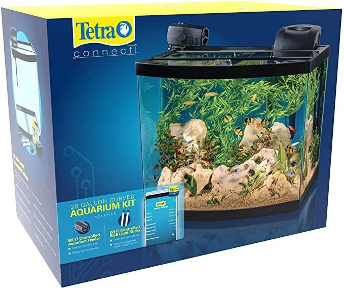 Tetra NV84034 product image 9