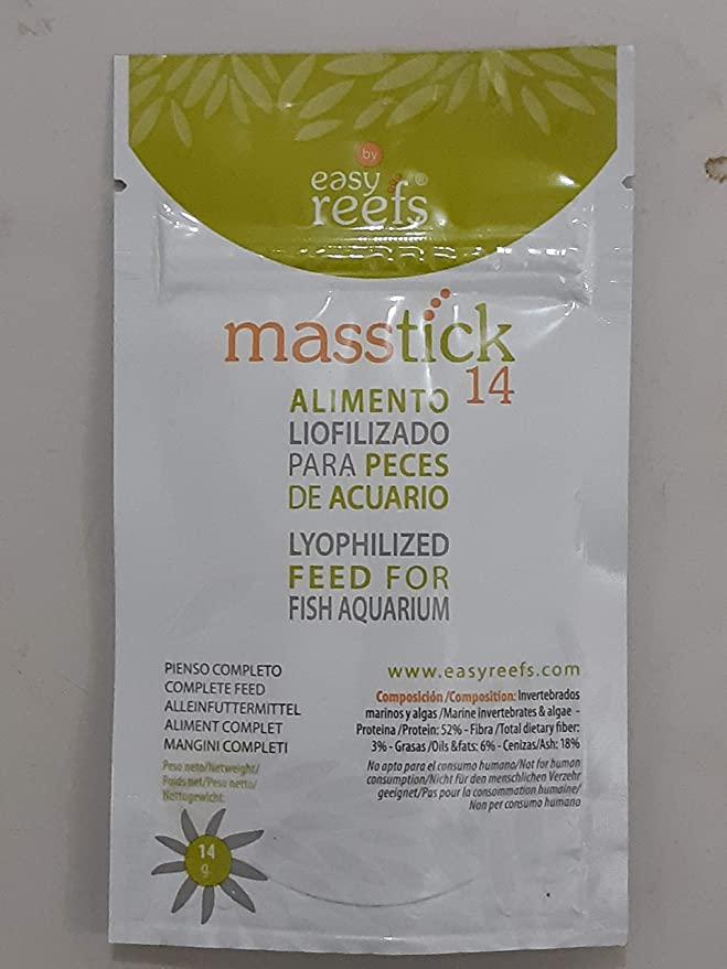 Masstick MASS14 product image 10