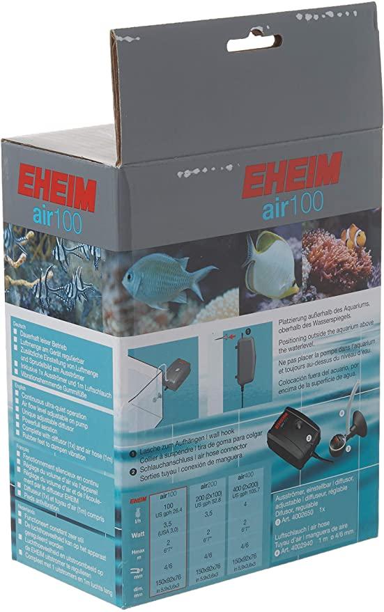 Eheim 720686370043 product image 3