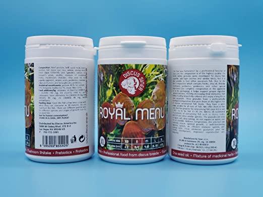ROYAL MENU  product image 8