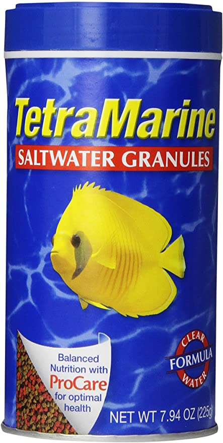 Tetra 16348 product image 11