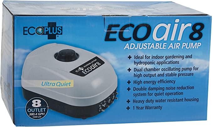 EcoPlus XS10010 product image 7