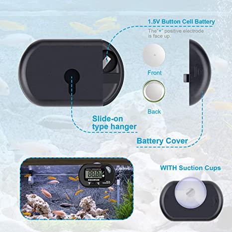 AikTryee  product image 10