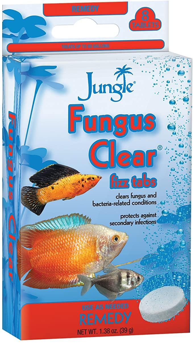Jungle TB630W product image 1