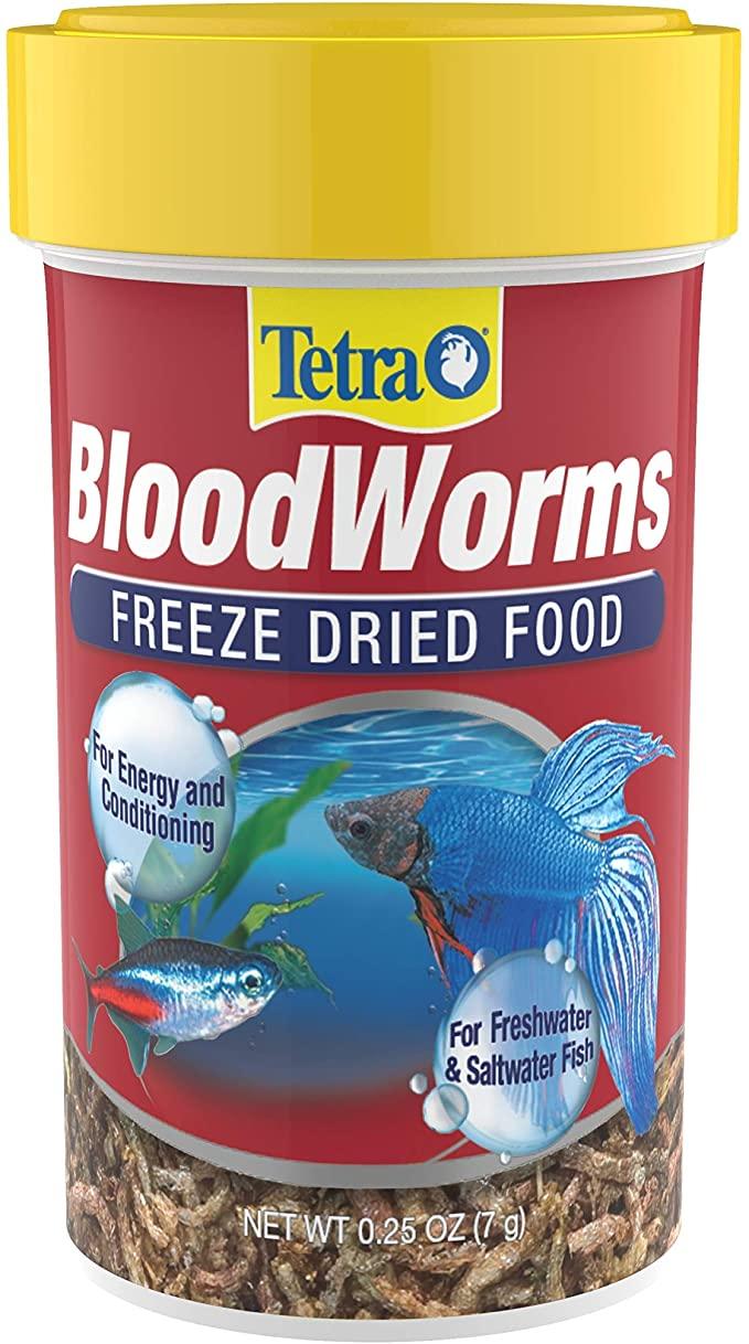 Tetra AQ-78368 product image 2