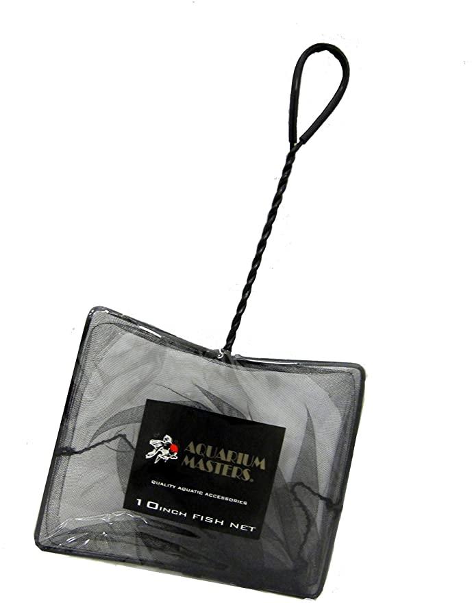 Aquarium Masters  product image 9