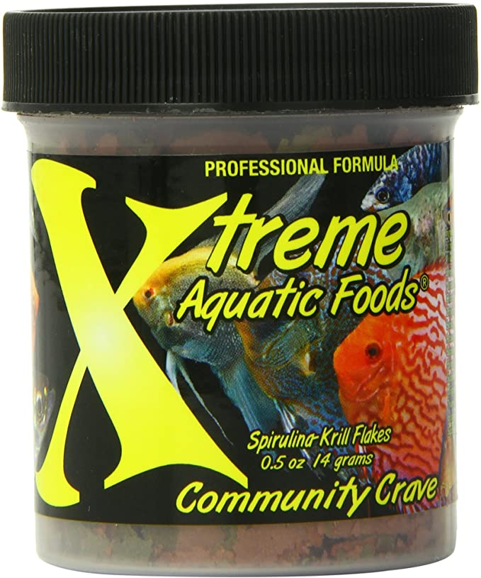 Xtreme Aquatic Foods 2179-AA product image 11