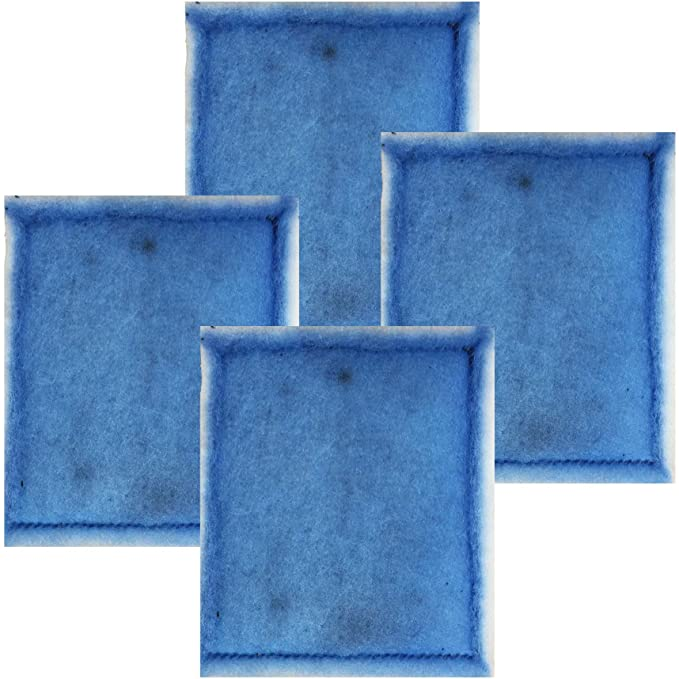 Think Crucial 20-40 Power Filters, 30-60 Power Filters product image 11