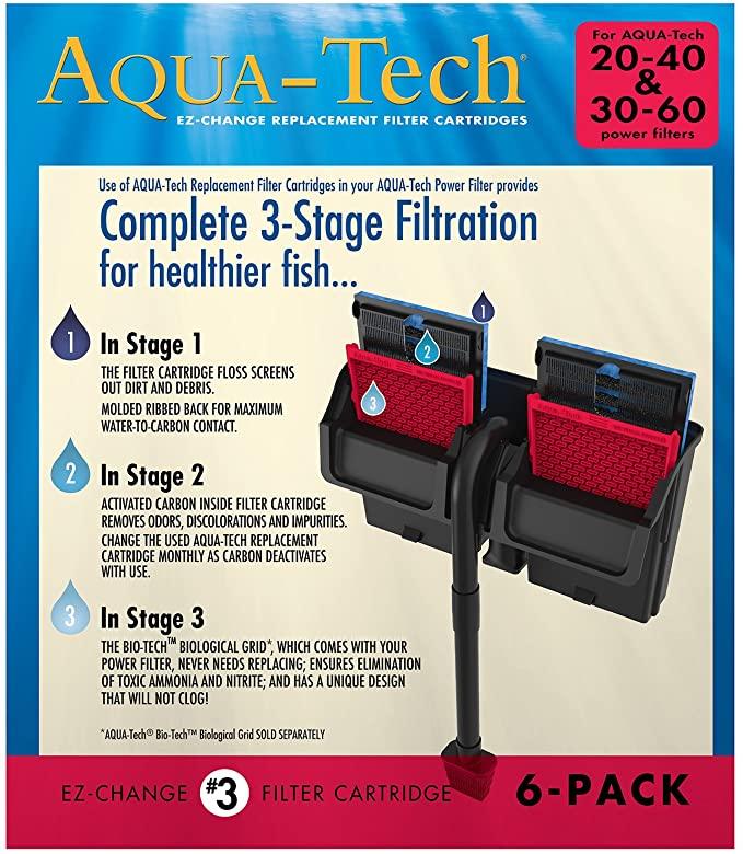AQUA-TECH PL-T133-06 product image 6