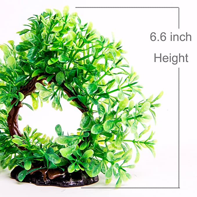 Generic STH-FISH-008-S product image 2