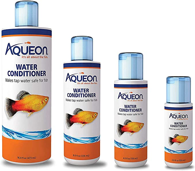 Aqueon 100106005 product image 5
