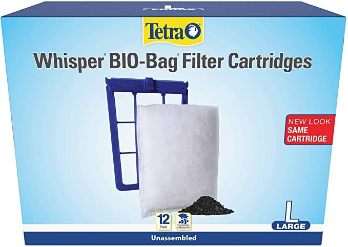 Tetra 26164 product image 3