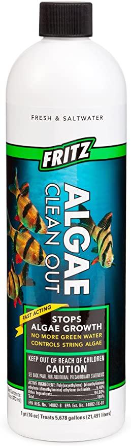 Fritz Aquatics 48016 product image 6