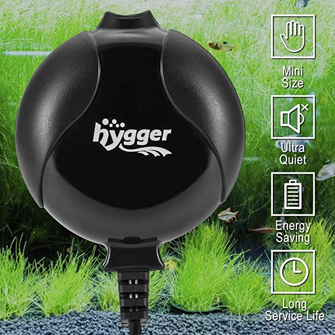 hygger  product image 7