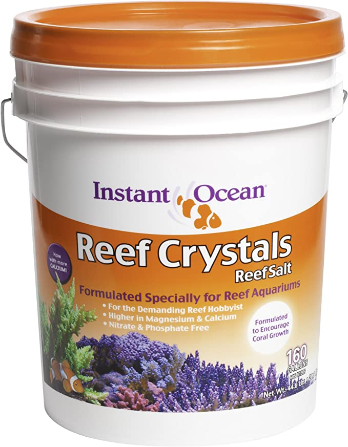 Instant Ocean RC1-160P product image 7