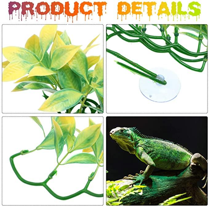 WILLBOND  product image 9