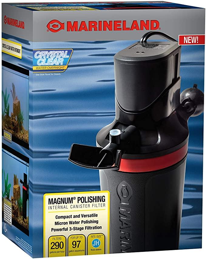MarineLand ML90770-00 product image 5