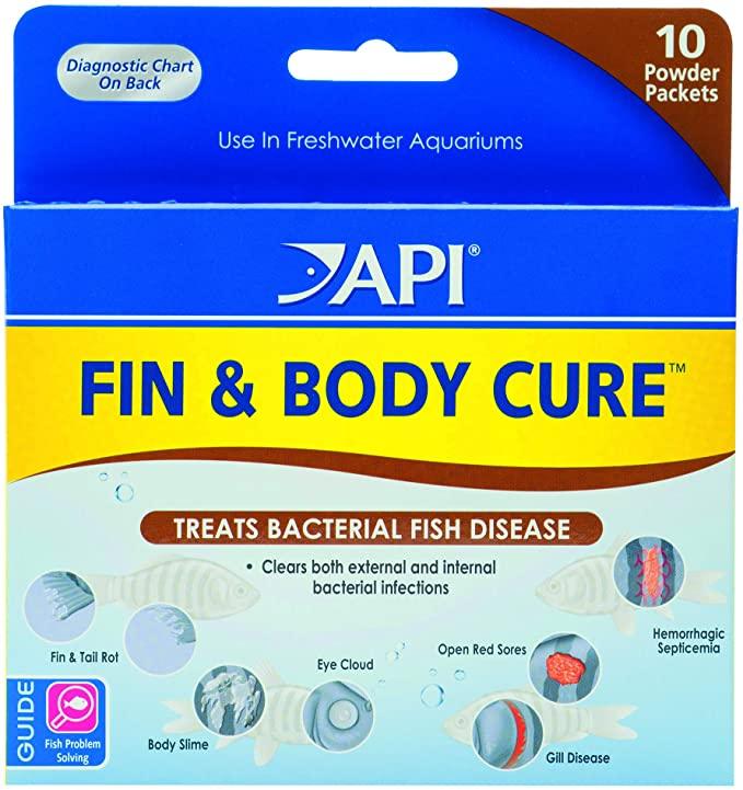 API 17P product image 4