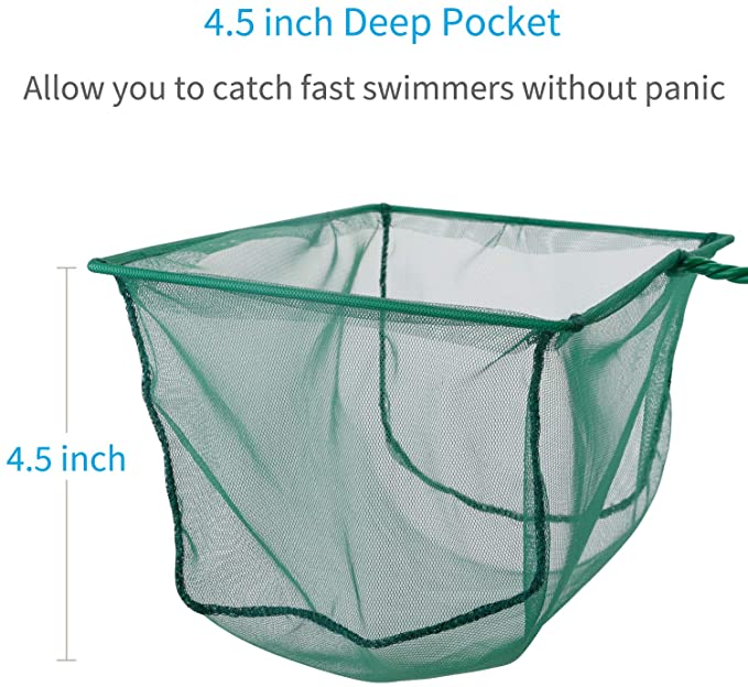 Pawfly  product image 6