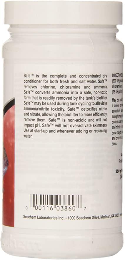 Seachem  product image 6