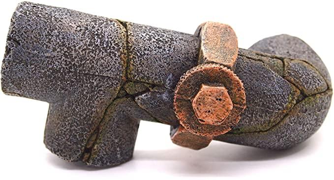 SETTLE DECORATION  product image 8
