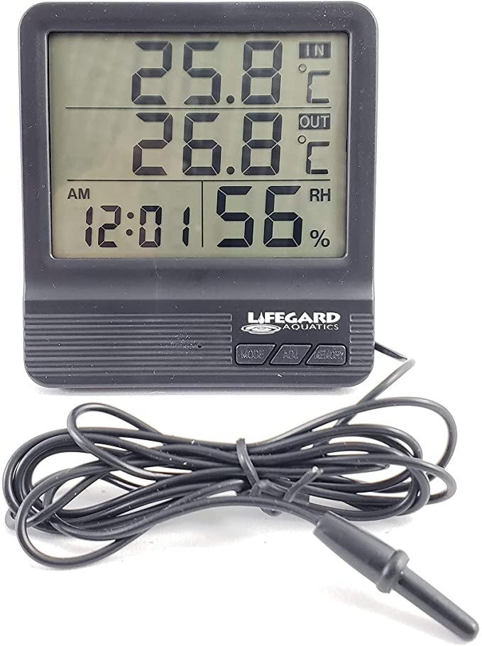 Lifegard R270779 product image 11