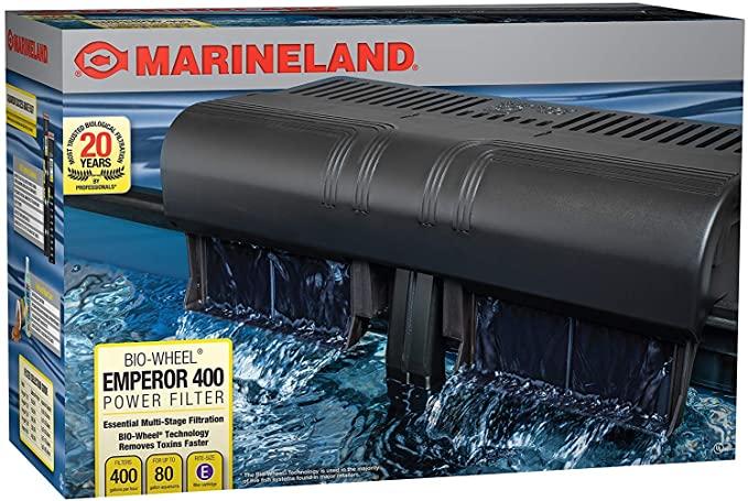 MarineLand PF0400BD product image 1