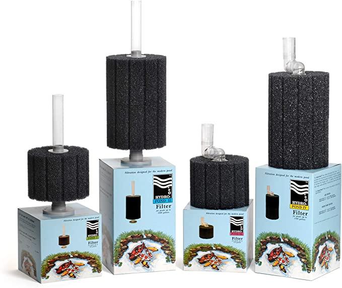 Aquarium Technology  product image 11
