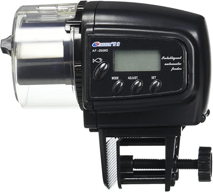 hossen B008R6NWOU product image 2