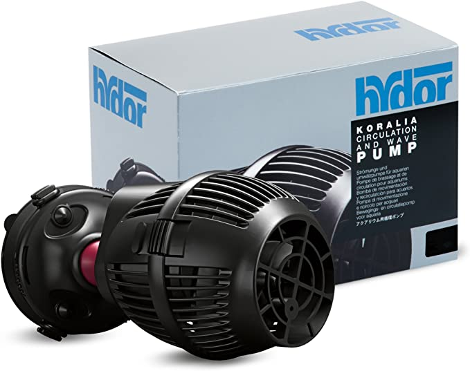 Hydor P29501 product image 2