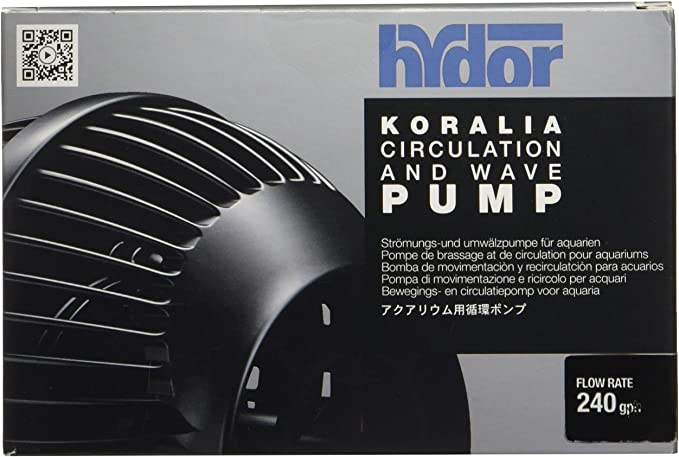 Hydor P29101 product image 4