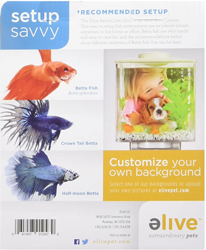 Elive 01047 product image 7