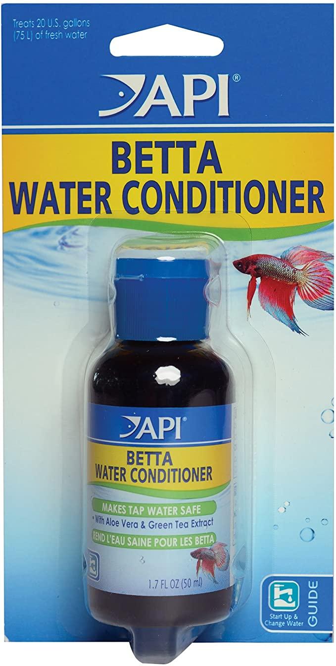 API 92B product image 9