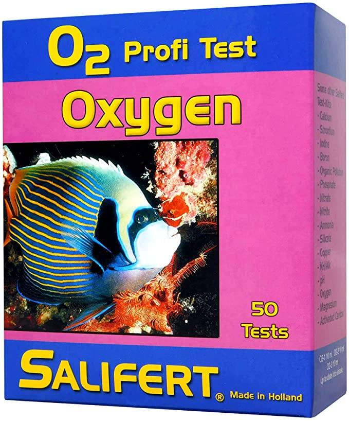 Salifert OXPT product image 8
