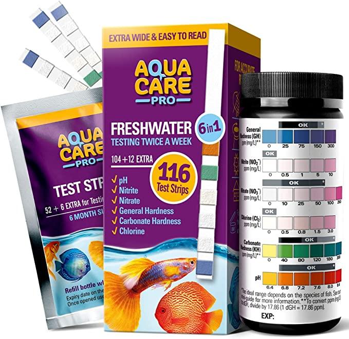 AQUA CARE PRO  product image 6