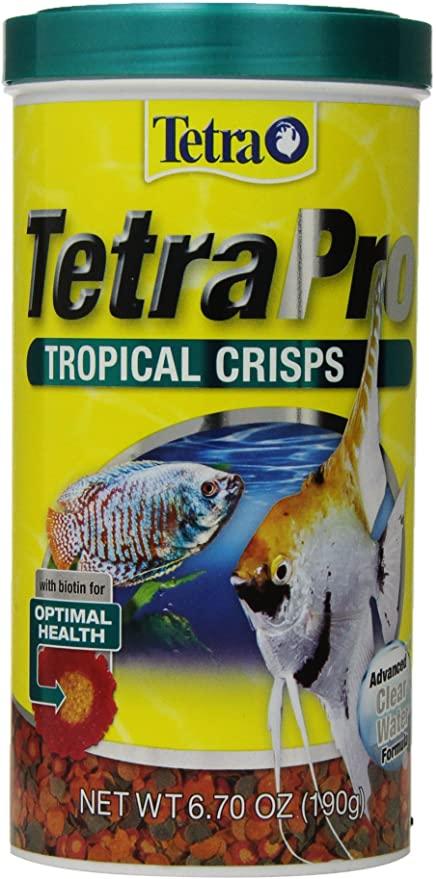 Tetra 77073 product image 7