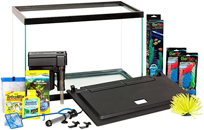 GloFish NV33823 product image 5