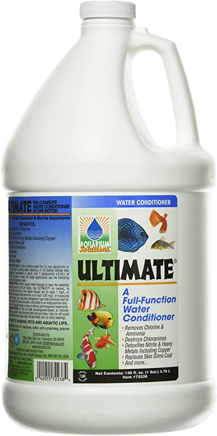 Hikari Usa Inc. 42170 product image 8