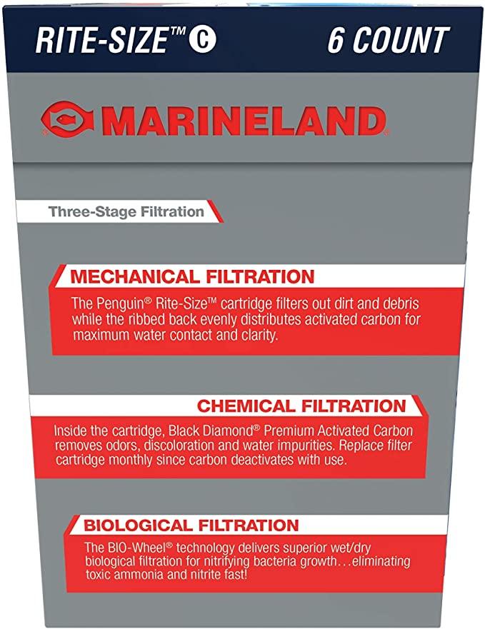 MarineLand PA0133-06 product image 2