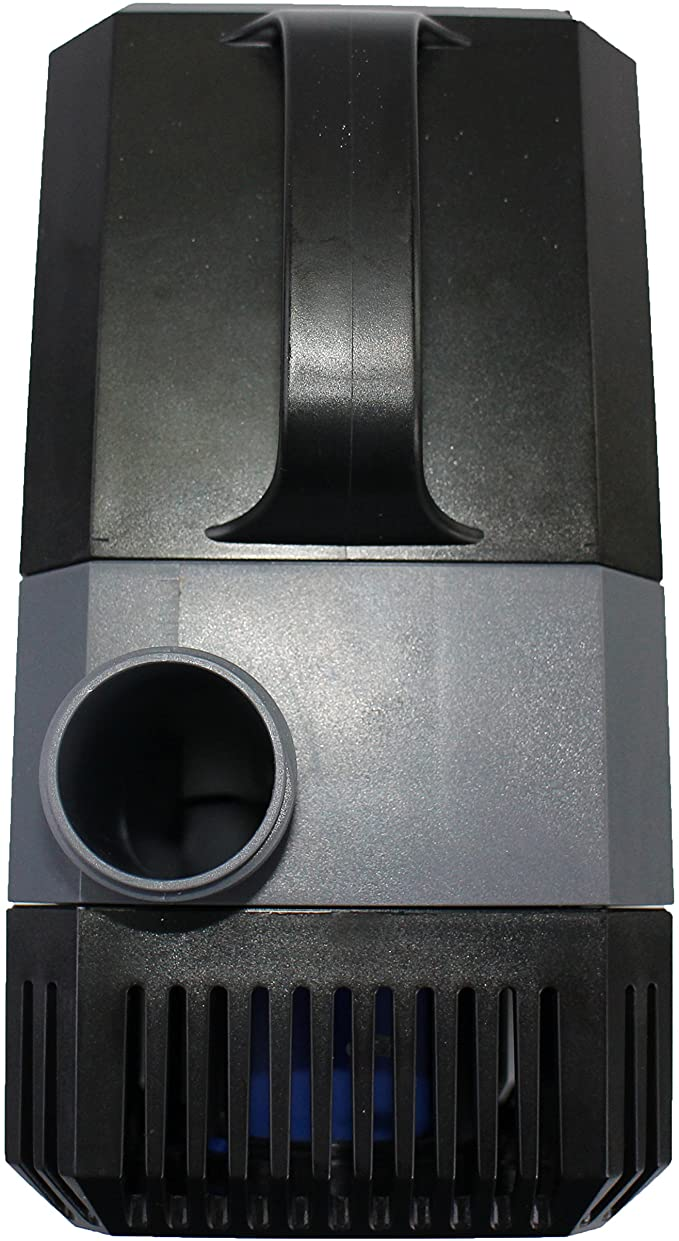 EXTRAUP  product image 4