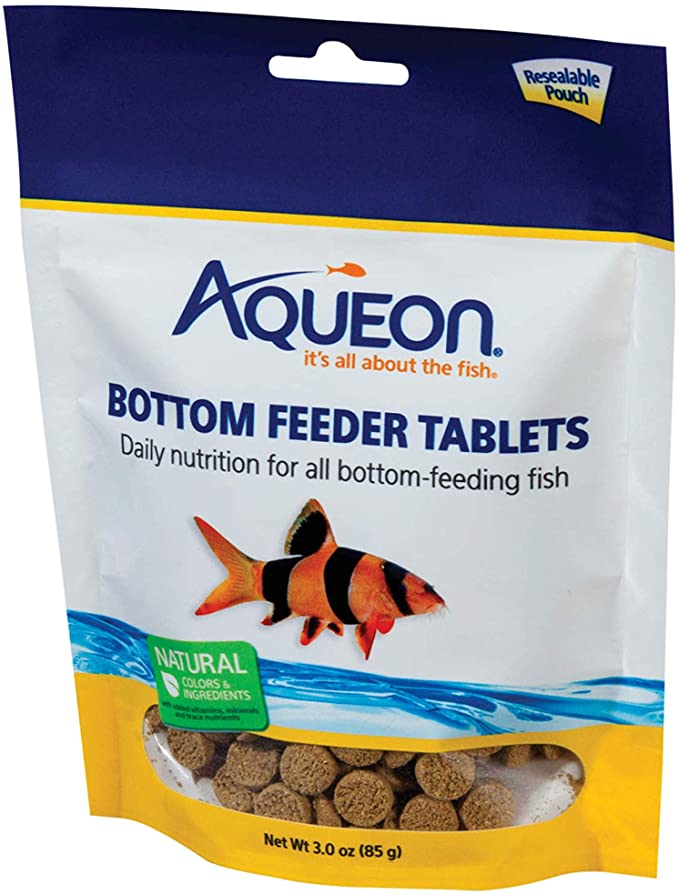Aqueon 100106029 product image 1