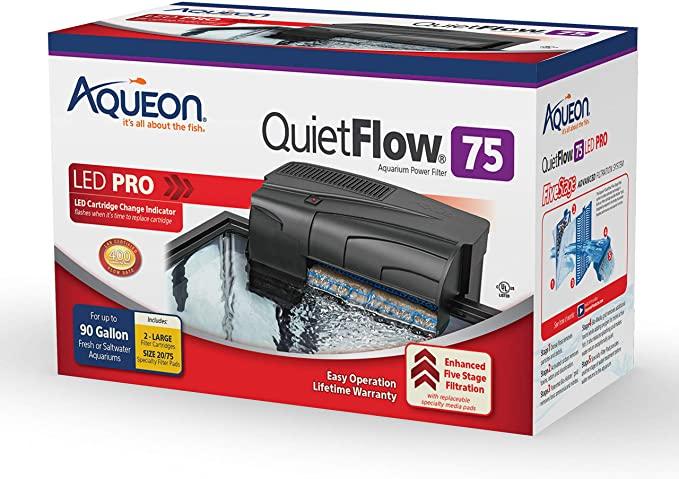 Aqueon 100113236 product image 1