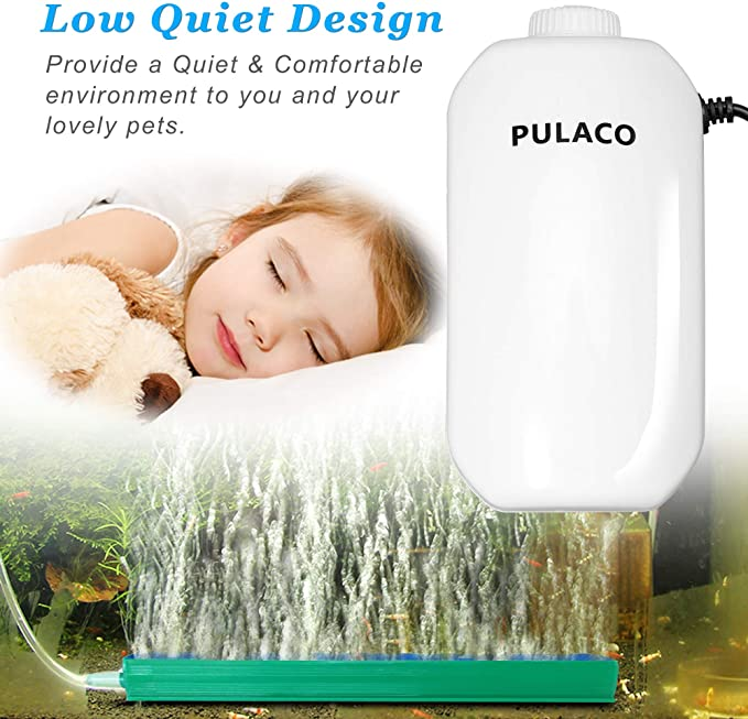 PULACO  product image 4