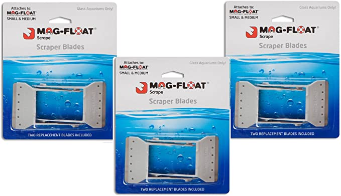 Gulfstream Tropical Mag-Float 9897154 product image 5