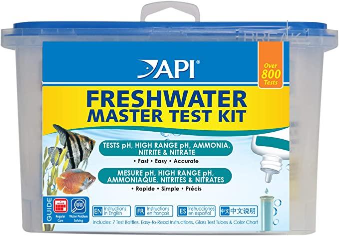 API 34 product image 2