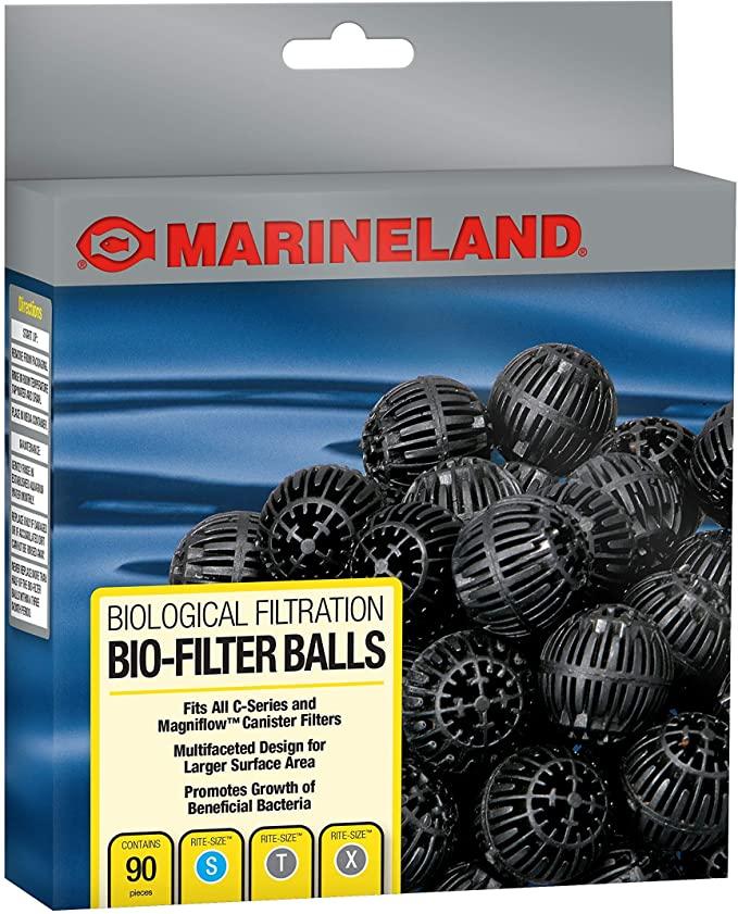 MarineLand PA11486 product image 1