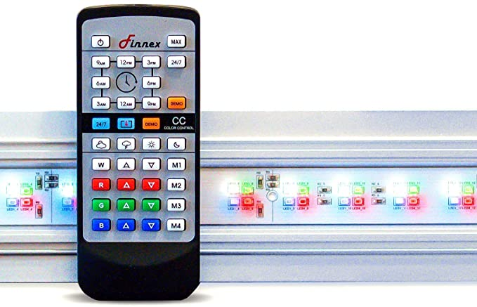 Finnex HLC-48 product image 1