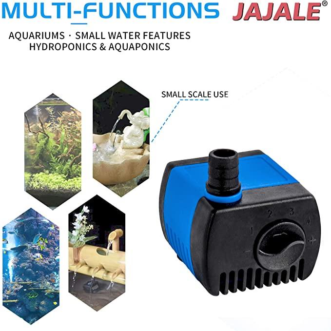 JAJALE  product image 8