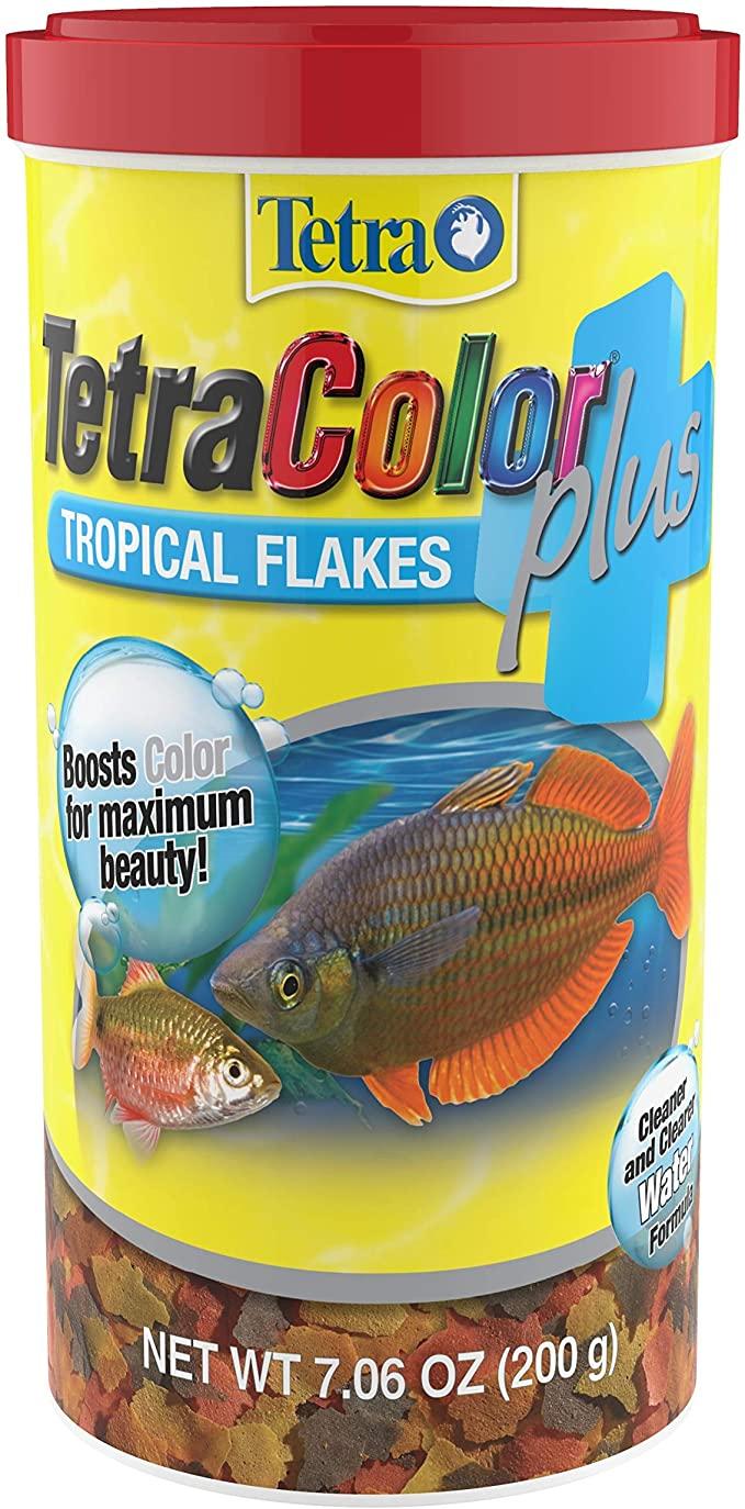 Tetra 77251 product image 9
